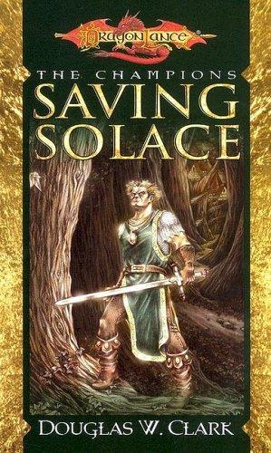nouveau projet ? - Page 2 Saving_solace